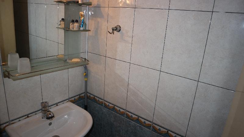 Тристаен апартамент в Несебър . Three room apartment in Nesebar . Трехкомнатная квартира в Несебр (1)_resize_24