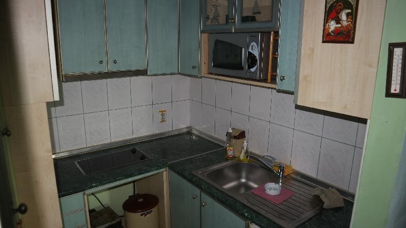 Тристаен апартамент в Несебър . Three room apartment in Nesebar . Трехкомнатная квартира в Несебр (3)_resize_22