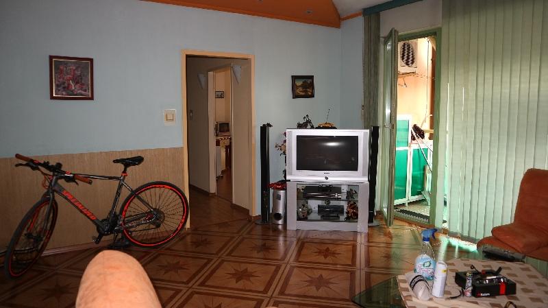 Тристаен апартамент в Несебър . Three room apartment in Nesebar . Трехкомнатная квартира в Несебр (5)_resize_31
