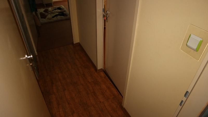 Тристаен апартамент в Несебър . Three room apartment in Nesebar . Трехкомнатная квартира в Несебр (6)_resize_87