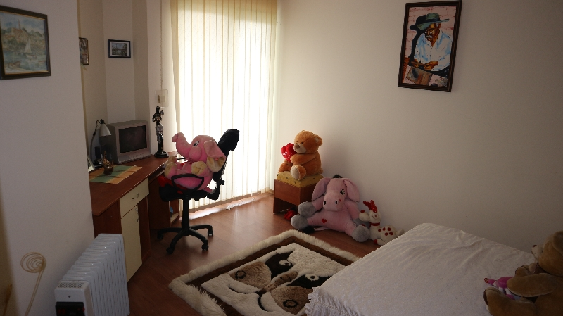 Тристаен апартамент в Несебър . Three room apartment in Nesebar . Трехкомнатная квартира в Несебр (7)_resize_26