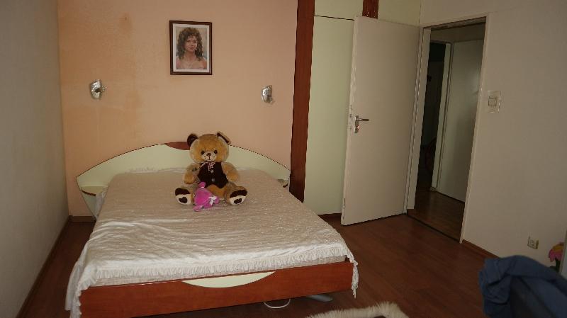 Тристаен апартамент в Несебър . Three room apartment in Nesebar . Трехкомнатная квартира в Несебр (8)_resize_71